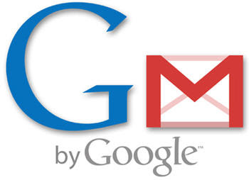FCIH: Reading Atom feed of Gmail inbox via C#