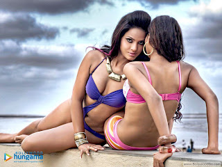 Top 100 Hot Bollywood Actresses Wallpapers