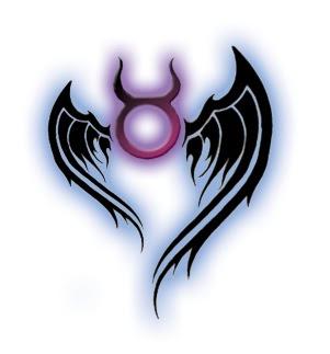 Jessica Lee: Taurus tattoo for men