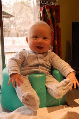 billigaste priset grossistförsäljning försäljning Baby Gant Days: March 2009
