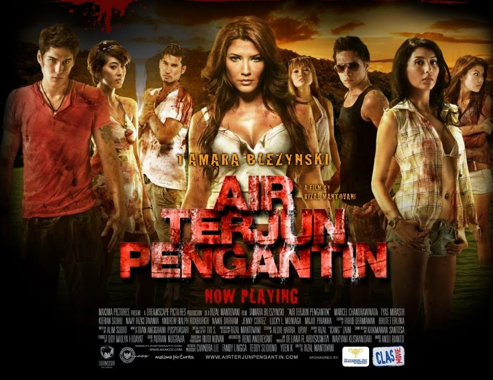 Download Film Kuntilanak Free 372310632 downloadbox org jeritan kuntilanak p3 rar direct download x