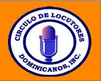 Resultado de imagen para Círculo de Locutores Dominicanos en Nueva York