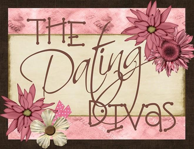 dating Divas blogspot