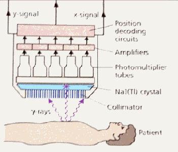 science class aipcv: album 1 invisible light gamma ray diagram #7
