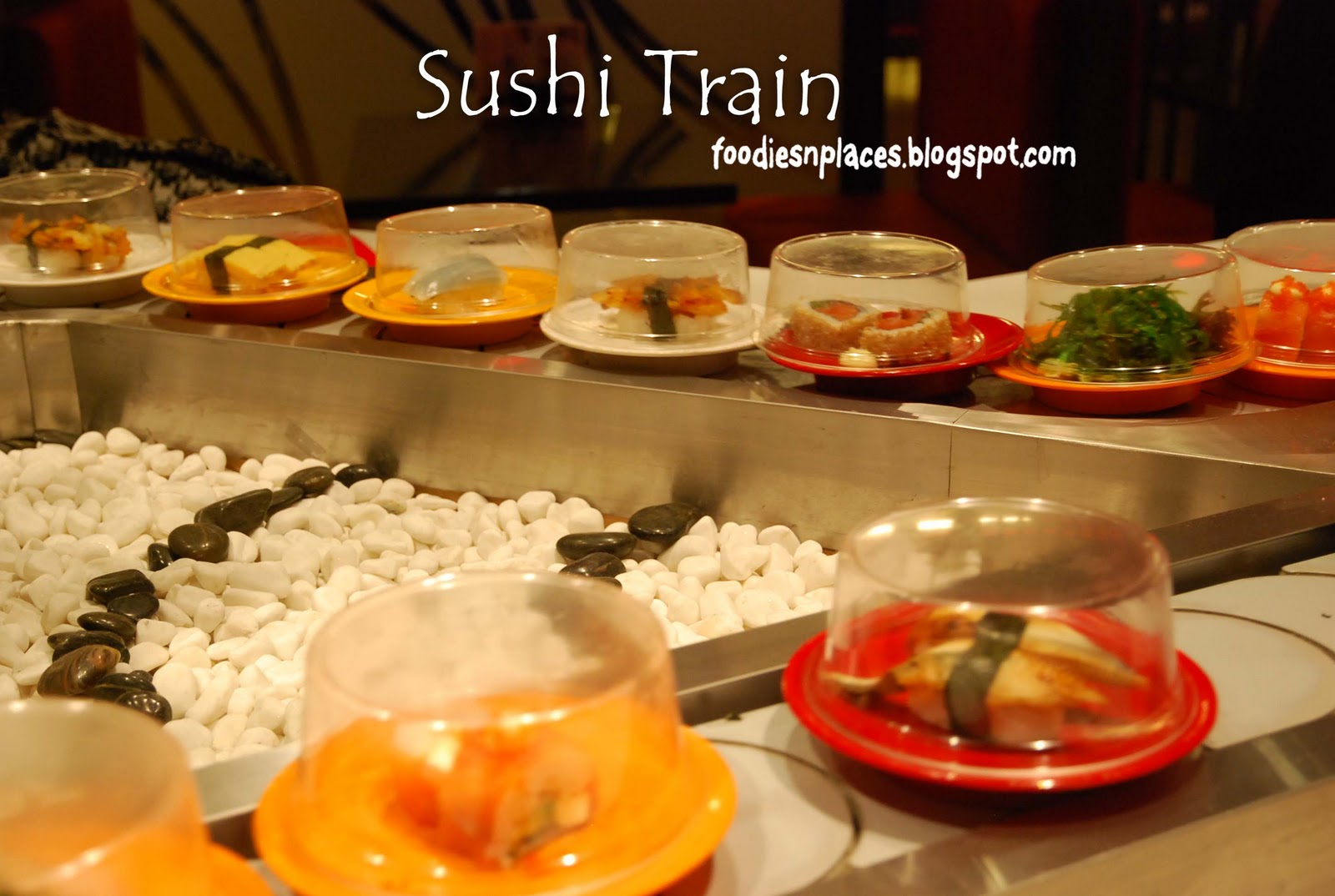 Best Japanese Restaurant Melbourne
