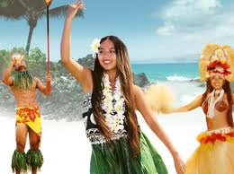 Isla Moorea: corazón de la Polinesia Francesa