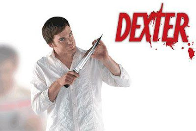 Dexter Season 4 Episode 7