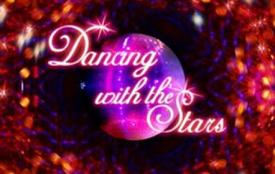 Dancing with the Stars Season 9 Episode 16