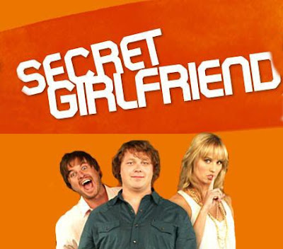 Secret Girlfriend Season 1 Episode 6