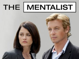 Televisione World: The Mentalist Season 2 Episode 8 S02E078