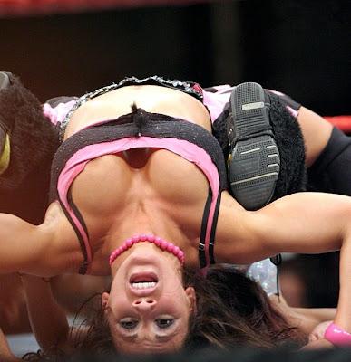 Wwe Wrestlers Tit 87