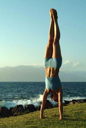 hip flexor ligament stress