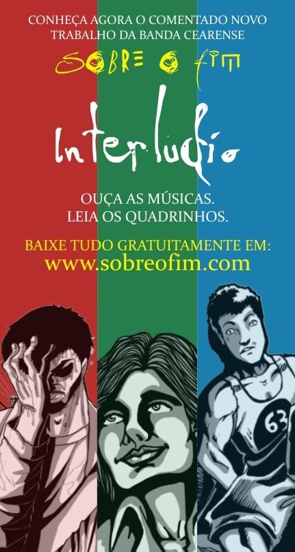CD BEM AVENTURADO BAIXAR 2007 NETO J