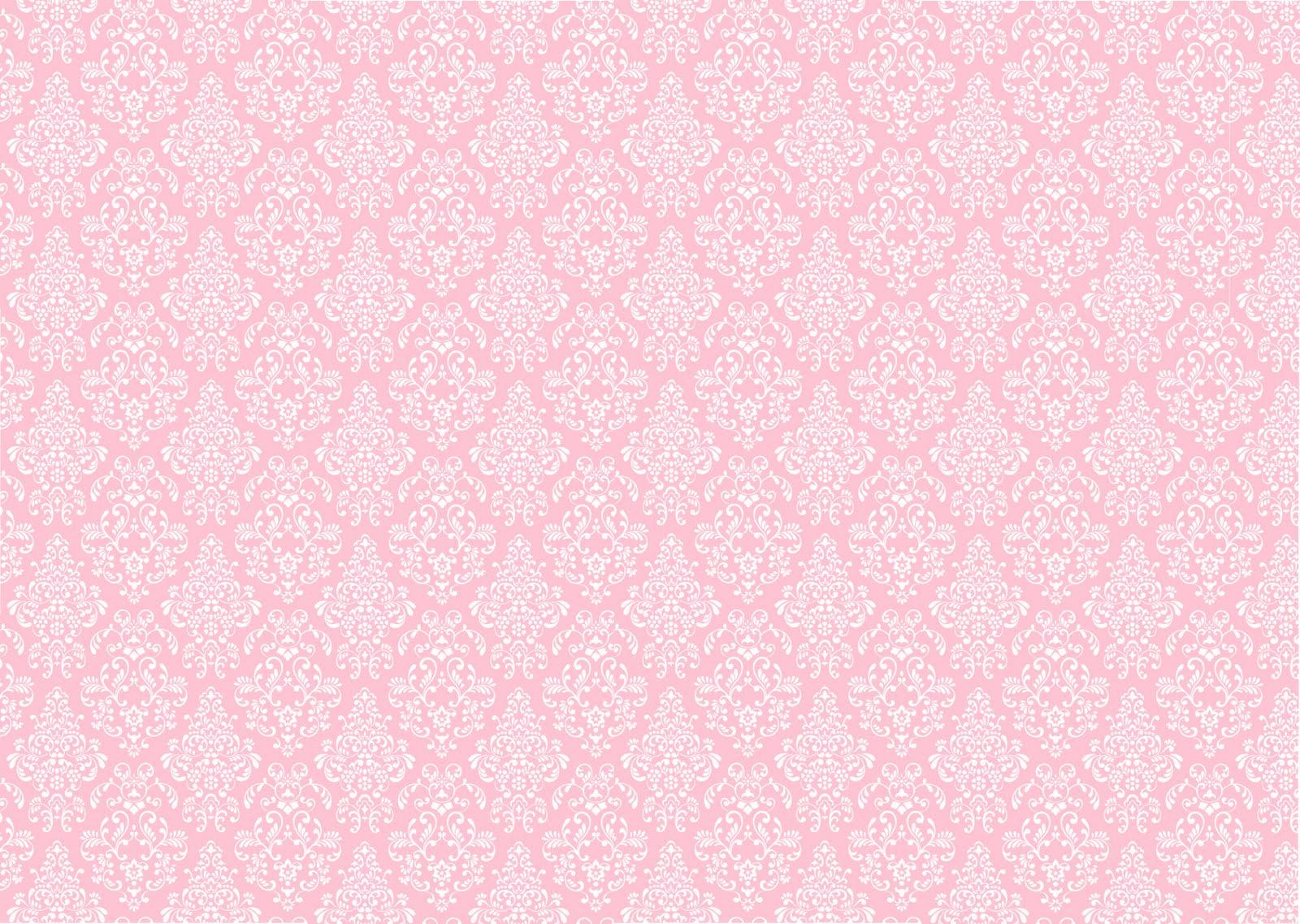 Shabby Chic Wallpaper Uk shabby chic pink wallpaper