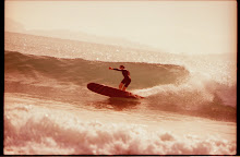 Mike C's surf images