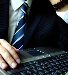 Belajar Bisnis Forex Trading