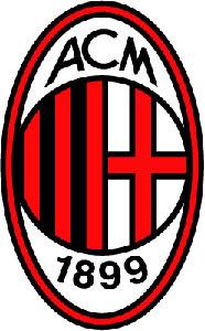 Escudo Milan