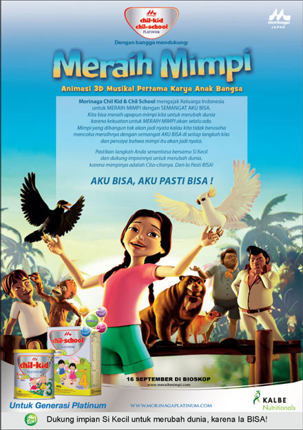 download film animasi gratis