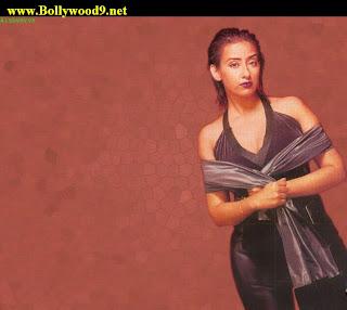 Ideal Manisha Koirala Naked Video HD