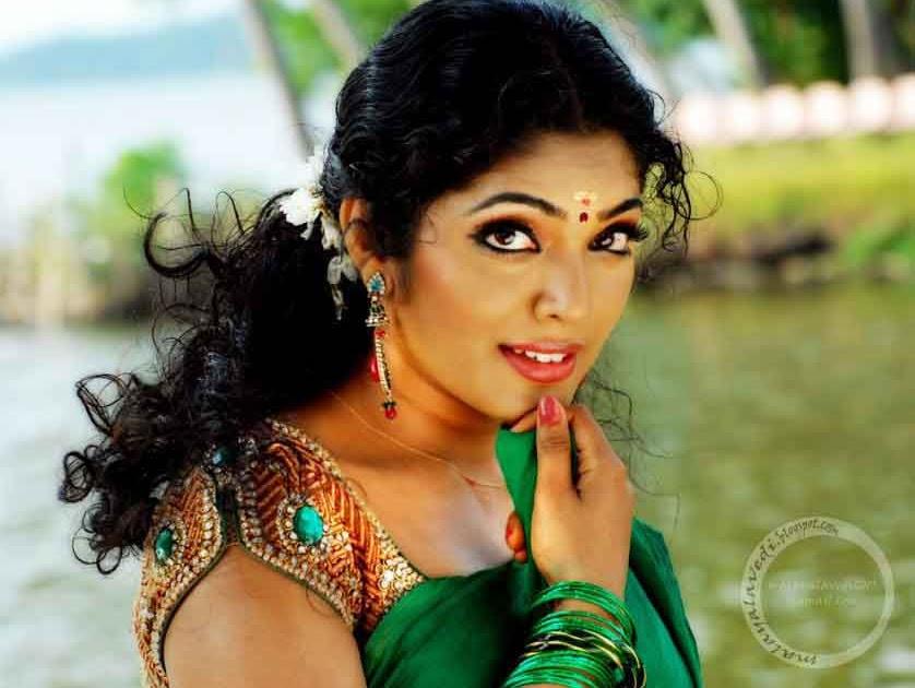 Bollywood Masti Blog Reema Kallingal Sexy Mallu Actress -8664