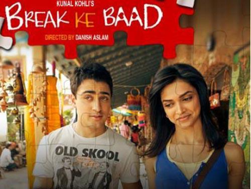 Free Movie Poster Download, Hindi Movie Picture, Film ... | 500 x 377 jpeg 38kB