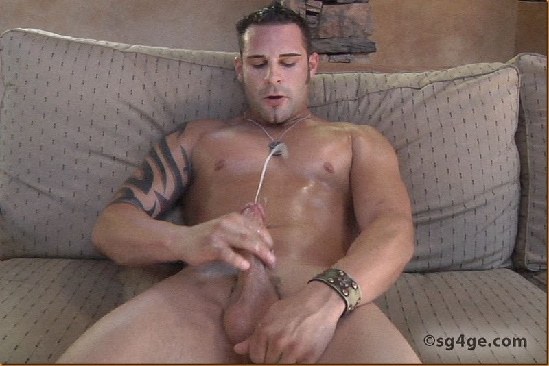 Porn stars black nylon hoses