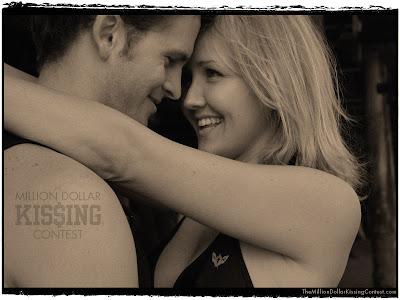 صور حب 2014 - صور رومنسيه 2014 - اجمل صور  حب 2014 kissing_desktop_wallpaper_002_1600x1200.jpg
