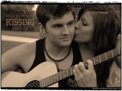 صور حب 2014 - صور رومنسيه 2014 - اجمل صور  حب 2014 kissing_desktop_wallpaper_005_1600x1200.jpg