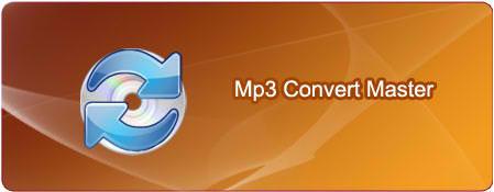 convert mpc to mp3
