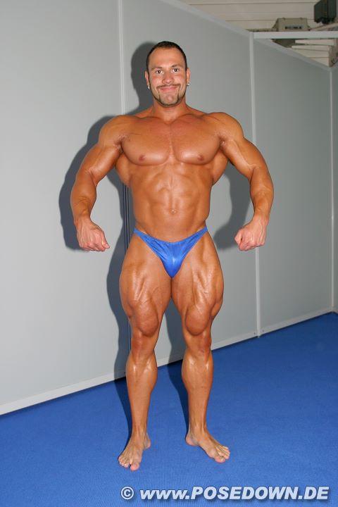 Resultado de imagem para Steve Benthin naked