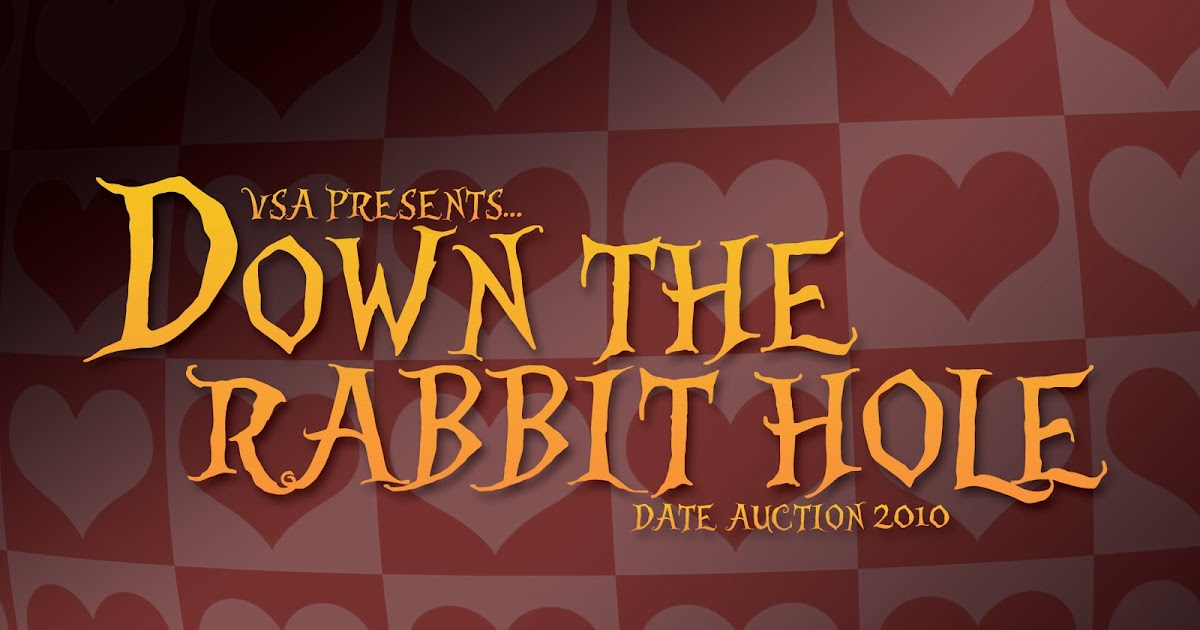 How to Host a Charity Date Auction