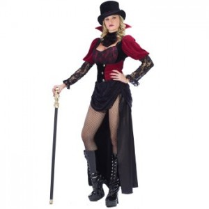 cool halloween costume ideas for women on Sexy Halloween Costume Ideas For Women Just My Personal  sc 1 th 225 & halloween costume ideas for teenagers