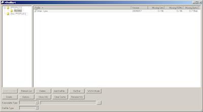 Sega saturn mpeg rom file nixphiladelphia.