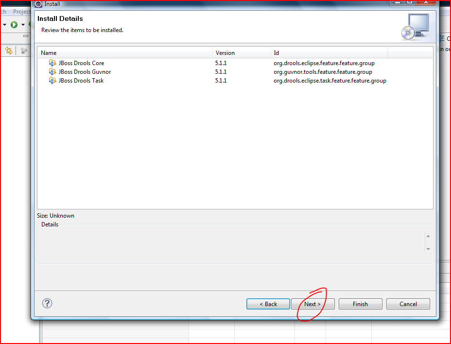 Eclipse windowbuilder download