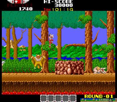 Juegos Y Programas Full Arcades Originales Juegos Gratis Full Pc