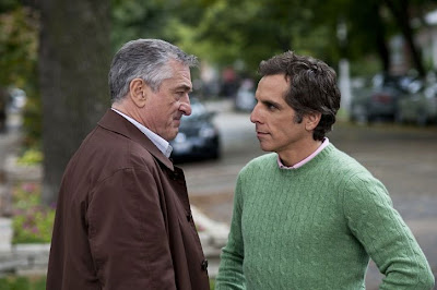 Little Fockers Movie