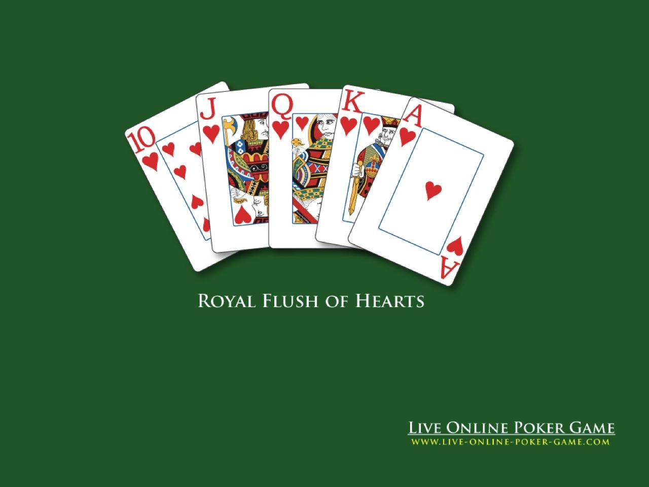 Electric Wallpaper 3d Ⓦallⓟapers Sfondi Poker