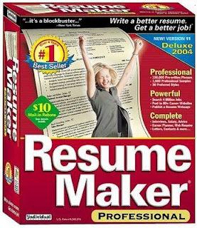 https://i0.wp.com/4.bp.blogspot.com/_tcCzuDBN100/ST43OGyXpKI/AAAAAAAAAHA/Ixz0CGBuDz8/s320/Resume+Maker+Professional.jpg
