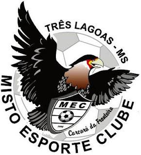 A equipe do Misto ec que nas duas ultimas temporadas (2008 2009) surgiu  como sensação do estado conquistando o vice campeonato estadual - 2008 e a  chance de ... b090e88266694