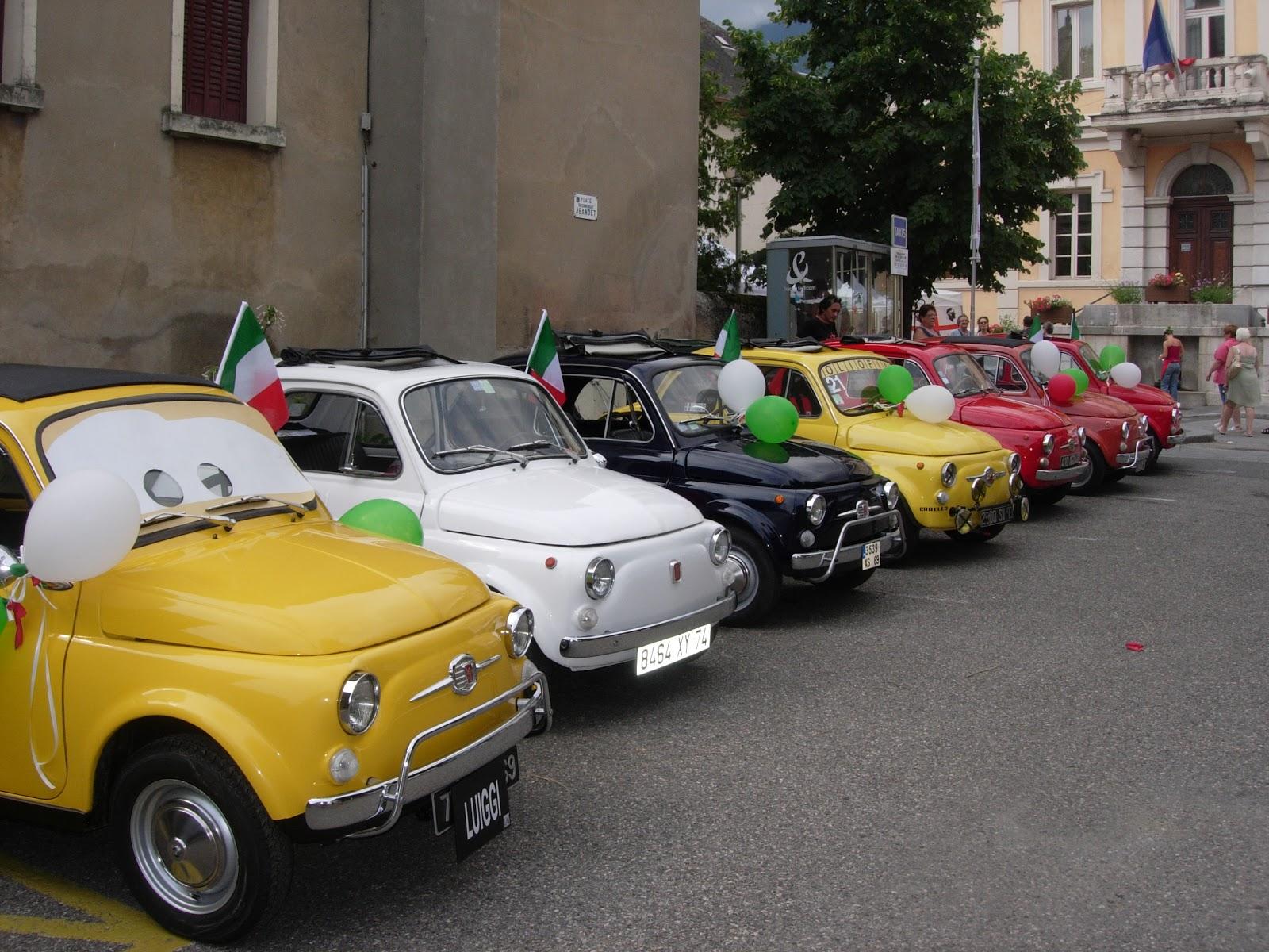 vintage auto rental philadelphia jpg 422x640