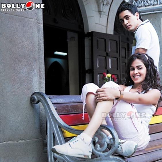 Imran Khan Song I Am Rider Mp3 Download: Ganesh Srinivasan: May 2010