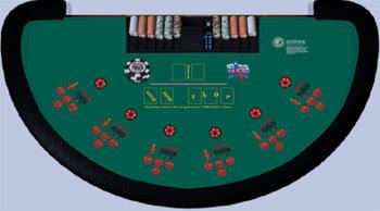 Mooncake gambling xiamen