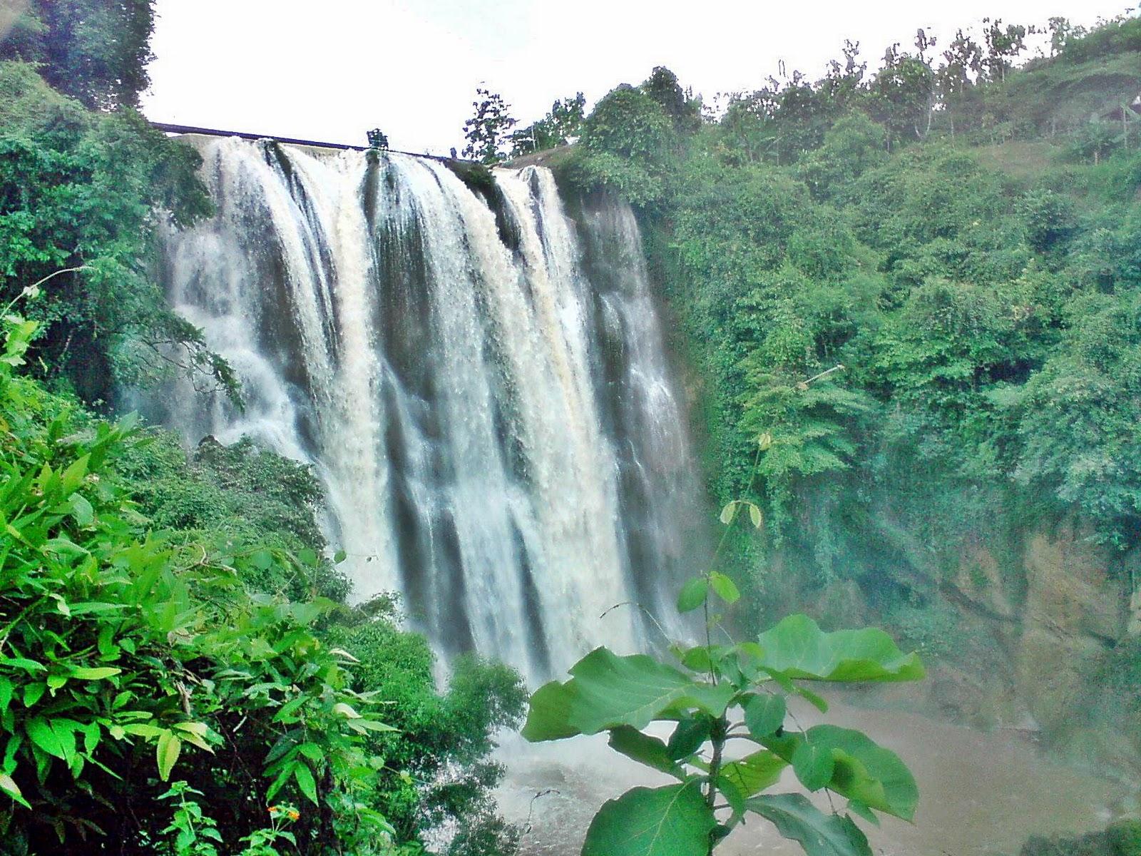 Related Image With Wisata Alam Daerah Jawa Timur