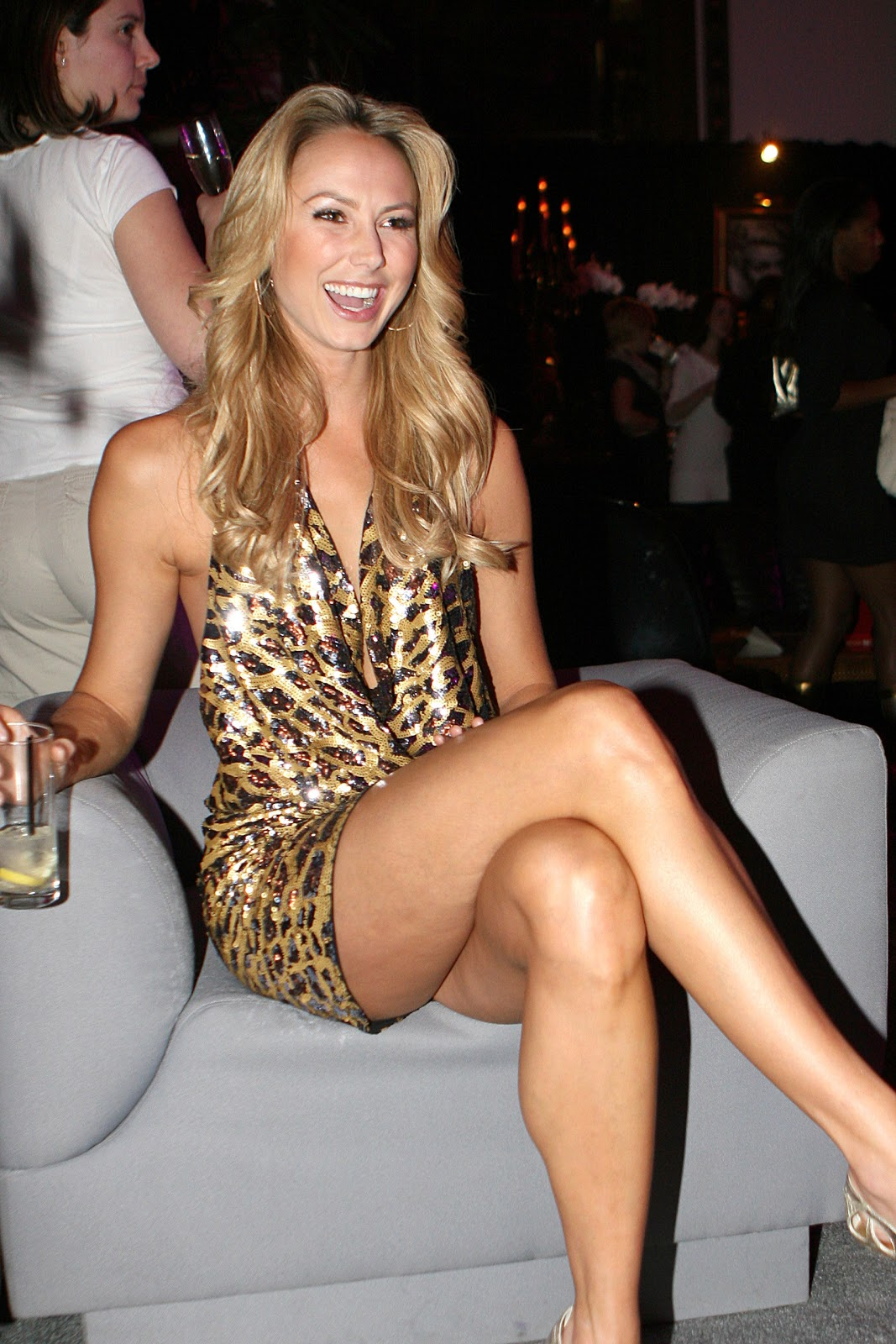 Sexy Legs Movies 100