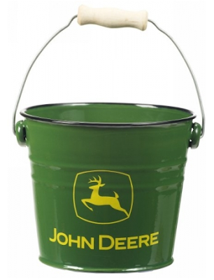 John Deere Kitchen Cabinet Knobs