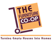 The Furniture Co-Op logo