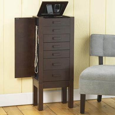 jeri s organizing decluttering news 6 charging stations. Black Bedroom Furniture Sets. Home Design Ideas
