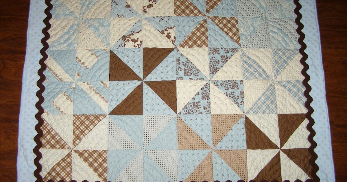 Till We Quilt Again Here They Come