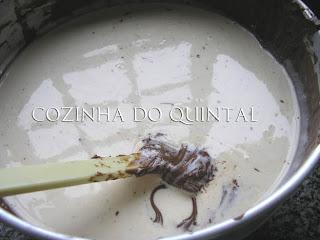 trufa-chocolate