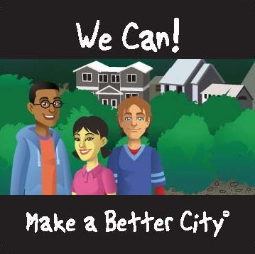 newbrilliant-essay ENG311 How can we make our city a better place - how to make an essay better